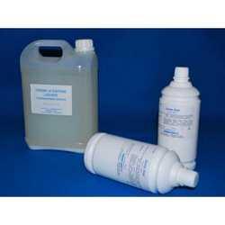 Sapone Liquido Azzurro Per Le Mani Lt.1