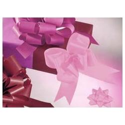 Nastro Rotolo Paper Rosa Mm. 19x50 Mt.
