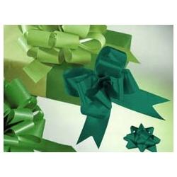 Nastro Rotolo Paper Verde Mm. 19x50 Mt.