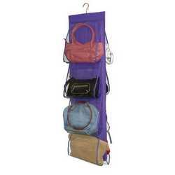 Portaborsette da armadio