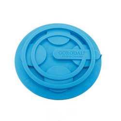 Disco anti-calcare per lavastoviglie