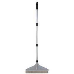 Spazzola pulisci tappeto e pettina frange