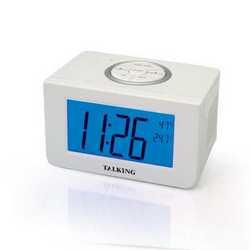 Termometri e termostati