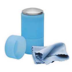 Deodorante corpo a lunga durata