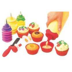 Set per cupcakes