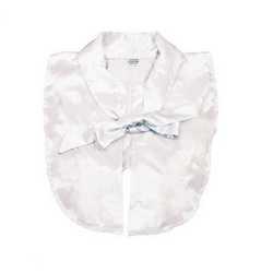 Finta camicia anti freddo