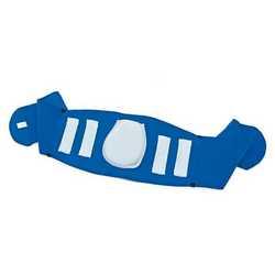 Cintura lombare con magneti