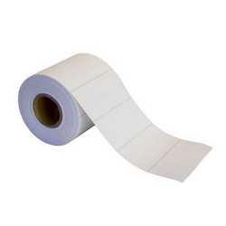 500 etichette adesive