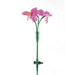 Per il tuo prato arrivano gli irriga-fiori