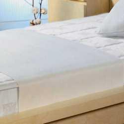 Protezione da letto per incontinenti