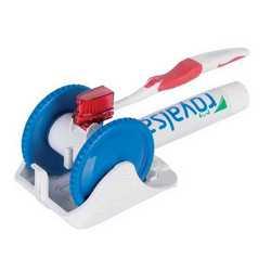 Dosatore dentifricio per bambini