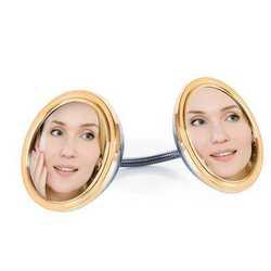 Specchietto 1X/3X