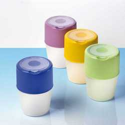 Yo Kit set per yogurt