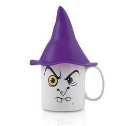 Tazza Mug Morgana e-my