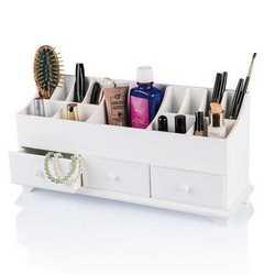 Organizzatore porta cosmetici