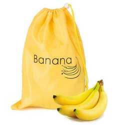Sacchetto per banane
