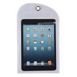 Custodia impermeabile tablet
