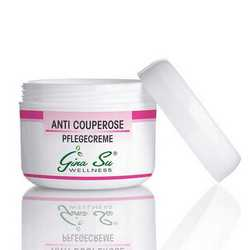 Crema anti-couperose