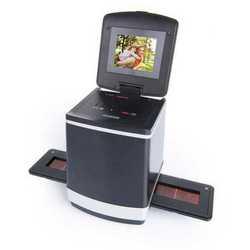 Scanner per diapositive e negativi 14Mpx