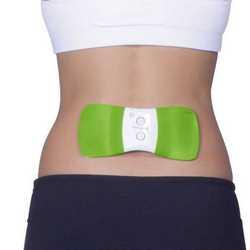 Witouch Pro Tens contro il mal di schiena