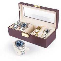 Cofanetto per orologi
