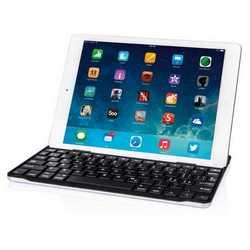 Smart Cover Tastiera per iPad Air
