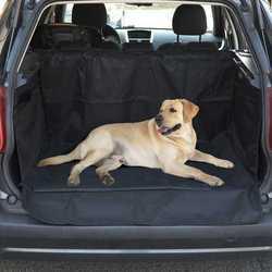 Protezione bagagliaio auto