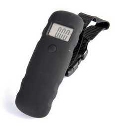 Dinamometro digitale