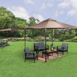 Arredo giardino vendita online fabbrica produzione ingrosso for Ingrosso arredo giardino