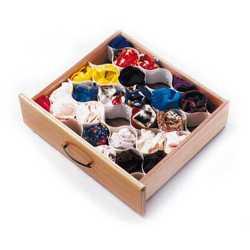 Organizzatore di cassetti