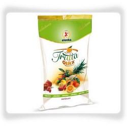 Arancia Quick Confezione Kg 1,5 Frutta Quick Per Gelato