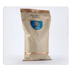 Cremox 298 Confezione Kg.1 Neutro Emulsionante Per Gelato