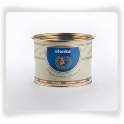 Gianduyotto Confezione Kg.3 Pasta Crema Per Gelato
