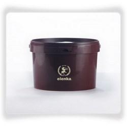 Copertura Ciocco-Nero Confezione Kg.5 Copertura Per Gelato