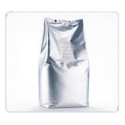 Pannalat Confezione Kg 5 Base Crema Uso a Caldo Per Gelato