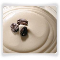 Cremino Caffe' Confezione Kg.1 Base Caffé Per Gelato