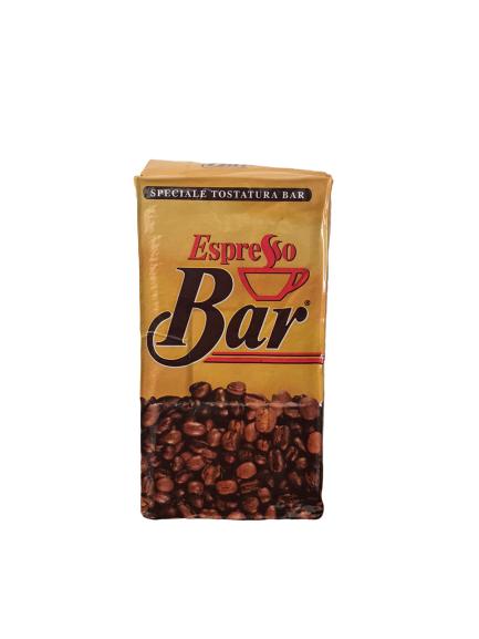 Caffe' Espresso Bar da 250 gr