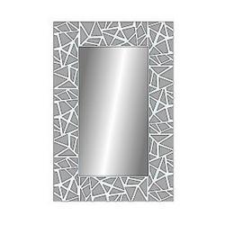 Specchio retroilluminato Arianna 90 x 60 cm