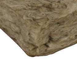 Rotolo in lana di roccia e carta kraft Lana roccia 5000 x 1200 s
