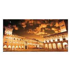 canvas Bologna2 70x140