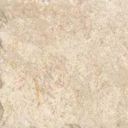 Piastrella Perù 10 x 10 beige al mq