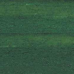 Mordente Gubra verde scuro 7,5 g