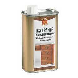 Decerante Gubra 500 ml