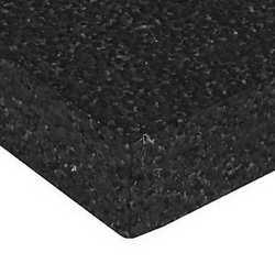 Pannello in polistirene espanso grigio Ecosilver 100 cap 1000 x
