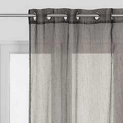 Tenda Archi grigio 140 x 280 cm