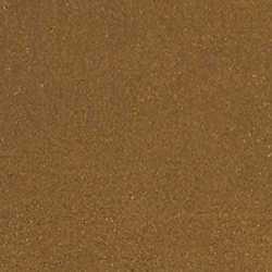 Stucco per legno Gubra noce antico 500 g