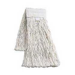 Mop Apex Cotone Professional Pavimenti cotone