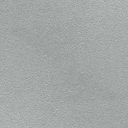Finitura Fleur argento metallizzato 2,5 L