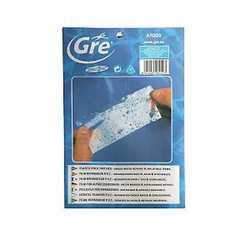 Kit riparazione liner