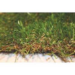 Erba sintetica al mq Mastergreen sp. 40 mm al mq